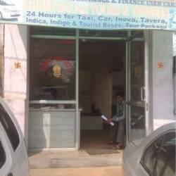 Sharma Car Bazar Nangal Jesa Bohra Road Second Hand Car Dealers
