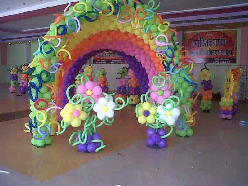 Birthday Party organiser in Jaipur Photos Jaipur Pictures