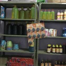 Shiv Shakti Enterprises, Vidhyadhar Nagar - Black Phenyl Dealers in