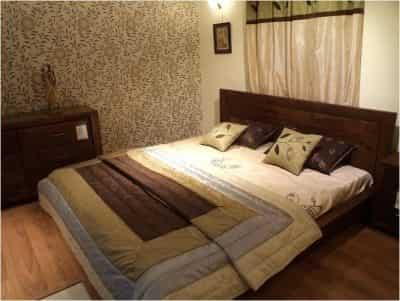 Evok Mega Home Store, Tonk Road   Furniture Dealers In Jaipur   Justdial