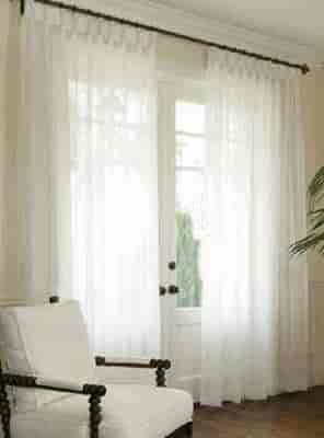 eecf7a3c23 ... Curtain - Rimjhim Furnishing Shopee Photos, Ajmer Road, Jaipur -  Curtain Dealers ...