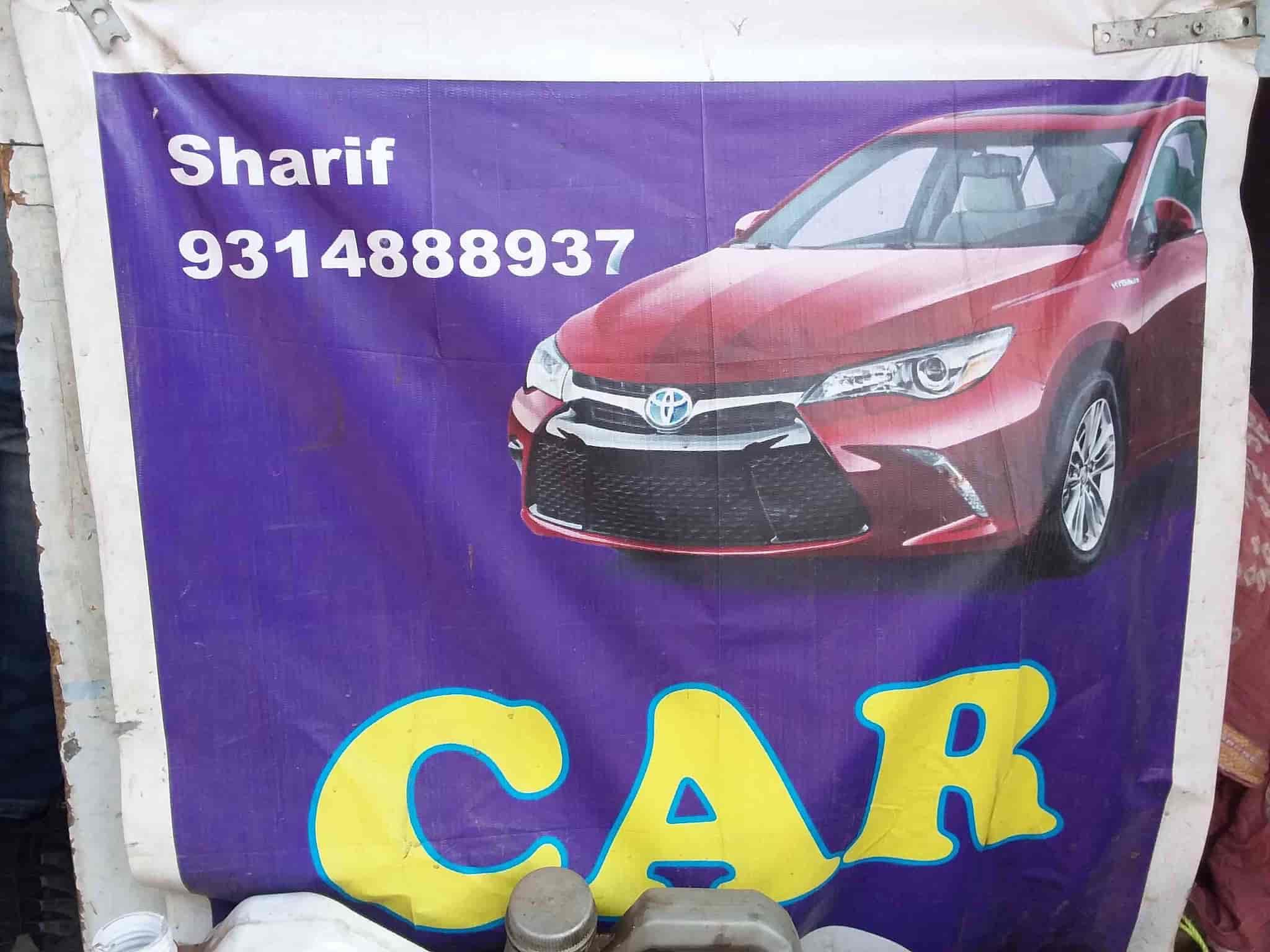 S Car Decor Shastri Nagar Repair Services In Jaipur Justdial