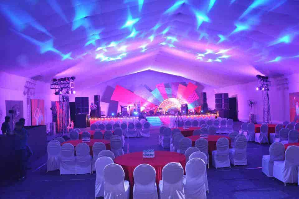 Event Organizer For Wedding - Miqqi Events Images, Sahkar Marg, Jaipur - Event Organisers