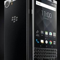 Blackberry Mobile Exclusive Store, M I Road - Mobile Phone