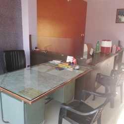 Ajmera Empire & Emitra Kendra, Muhana - Online Bill Payment Services