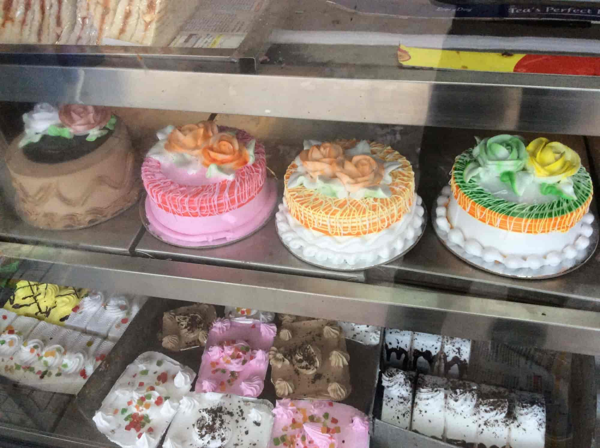 engineer bakery shop photos sitapura jaipur pictures images