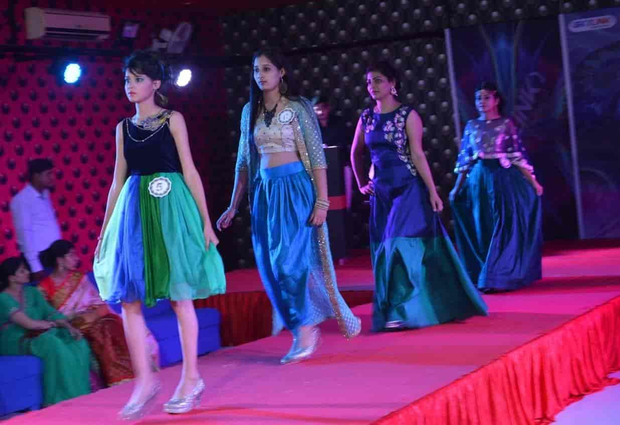 Skylink International Institute Of Fashion Designing Mansarovar Fashion Designing Institutes In Jaipur Justdial