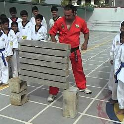 Ninja Academy, Gopalpura Bypass - Skating Classes in Jaipur