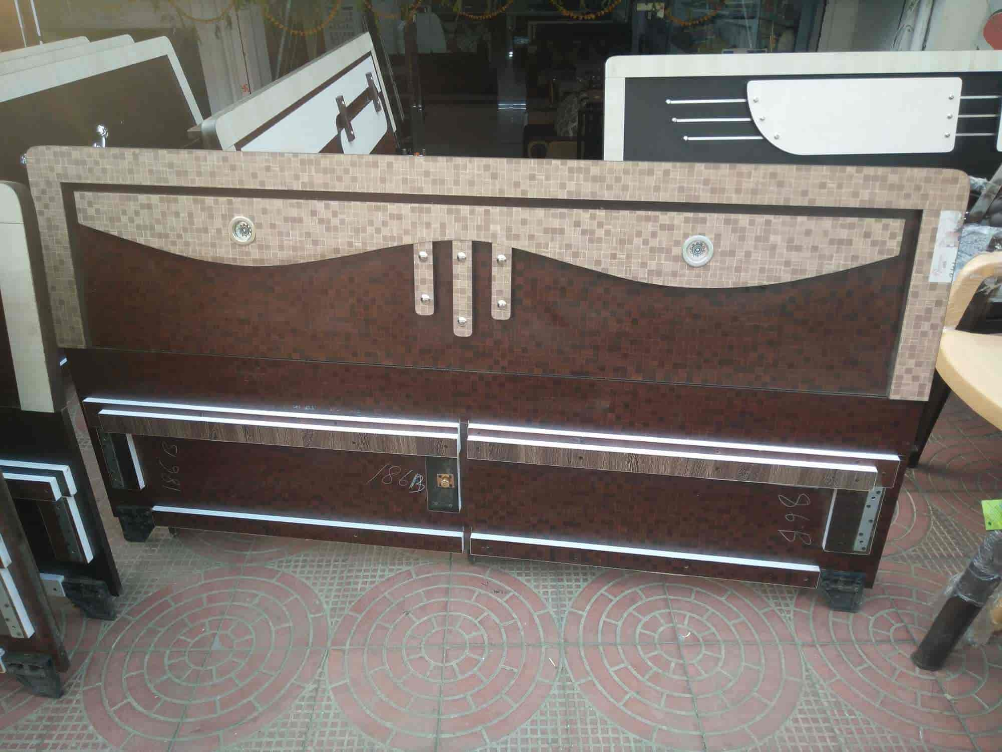 Wood cotton sodala furniture dealers in jaipur justdial