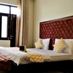 Fabhotel Jaipur Villa Vaishali Nagar Hotels In Jaipur Justdial