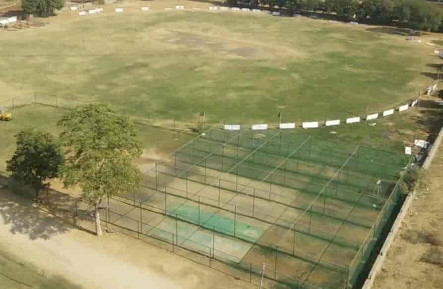 Sanskar Cricket Academy, Jaipur City - Cricket Coaching
