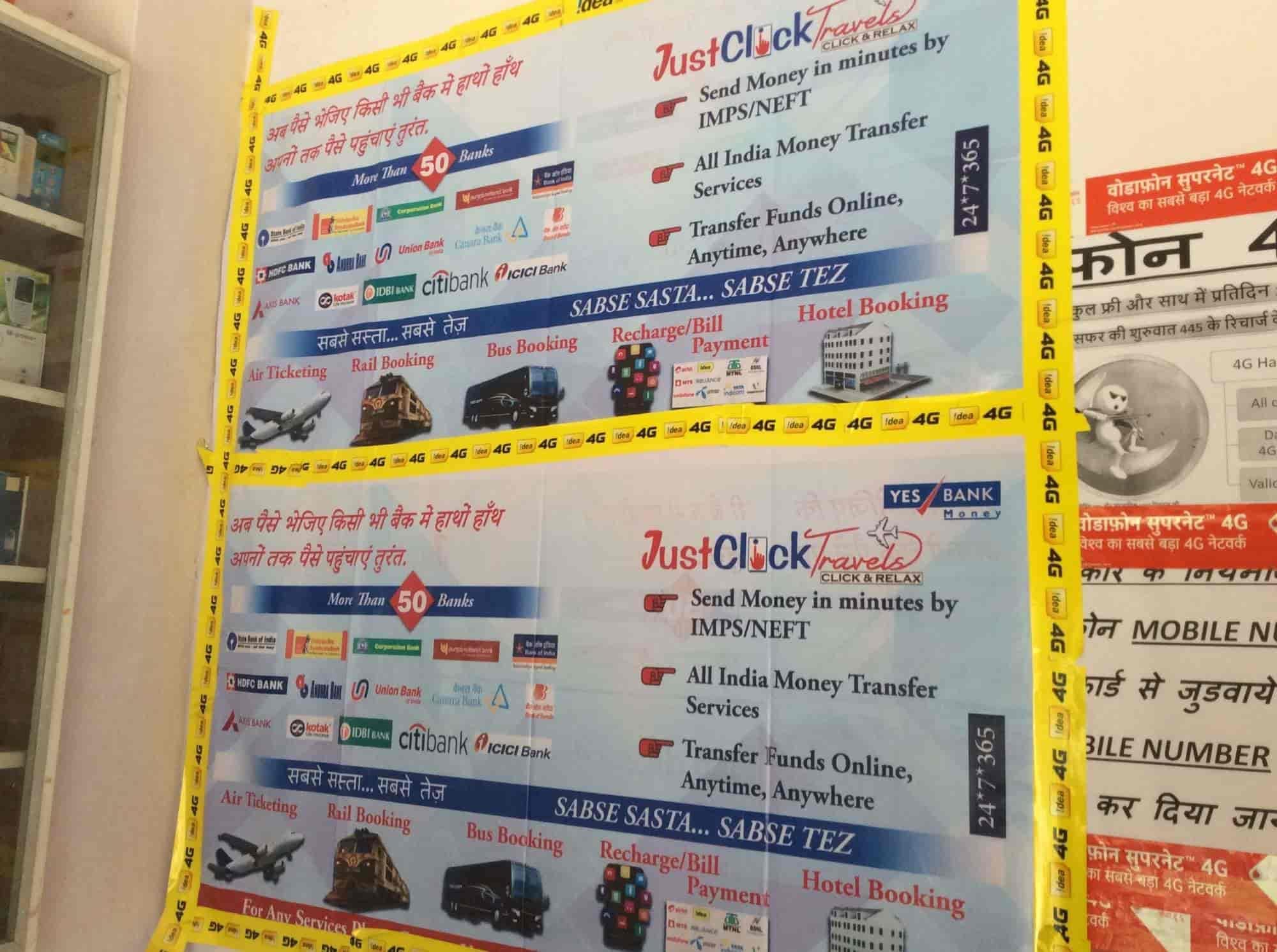 Pari Money Transfer Company Photos Jhotwara Jaipur Agencies