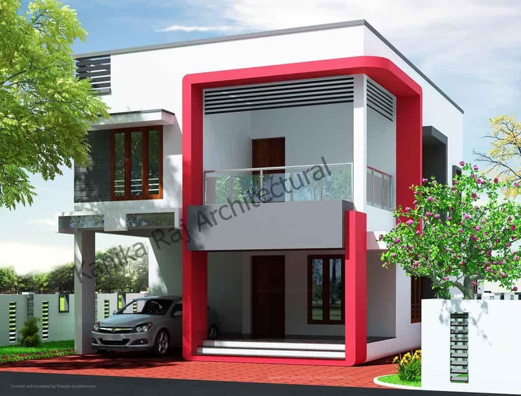 kanika raj architectural mansarovar architects in jaipur justdial