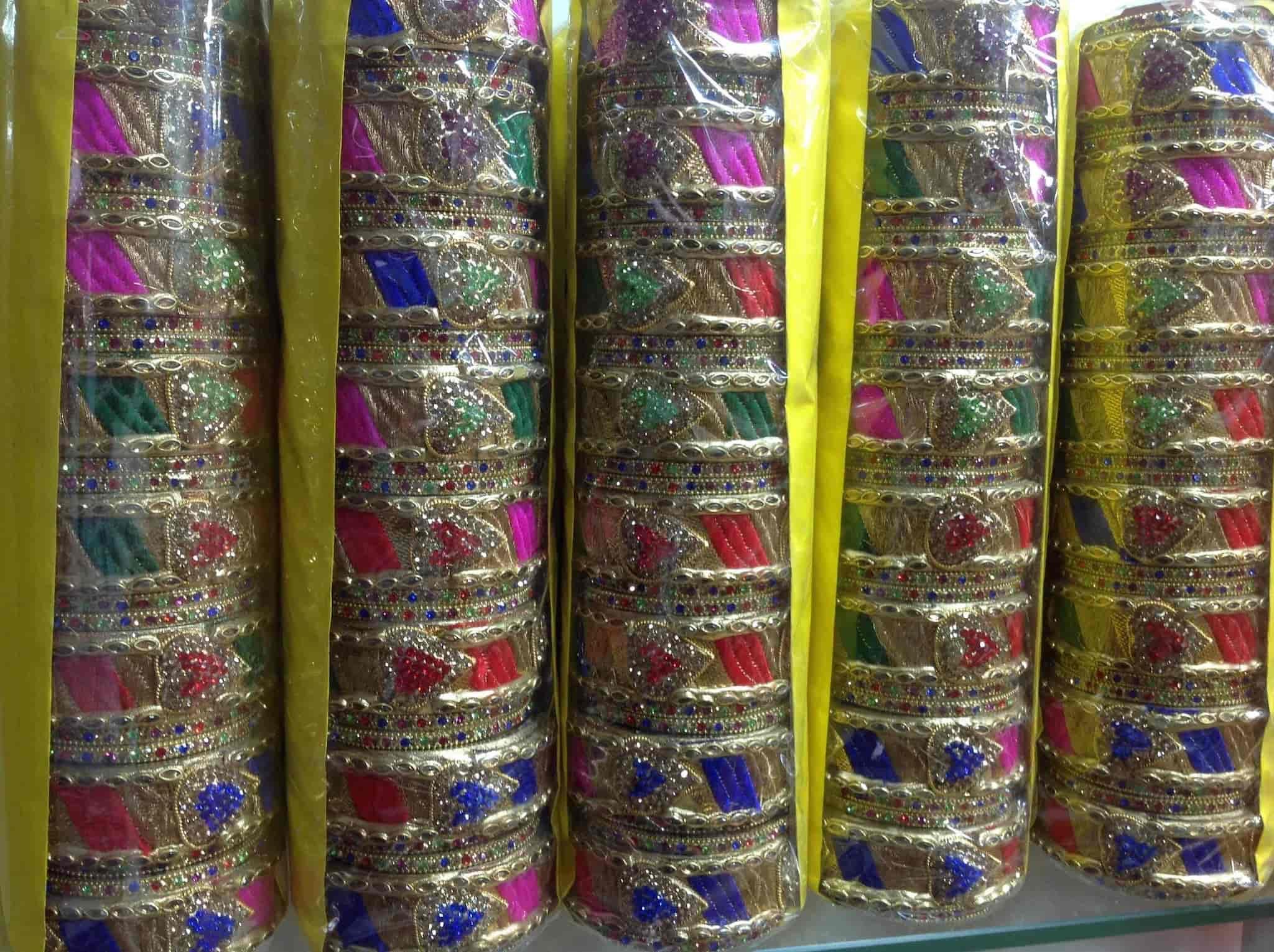 in for jodhpur sale glass wiki wikipedia bangles made stacked acrylic of india bangle