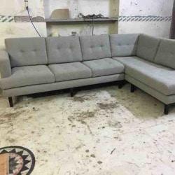 Crown Sofas & Furniture, Sanganer - Italian Sofa Manufacturers in ...