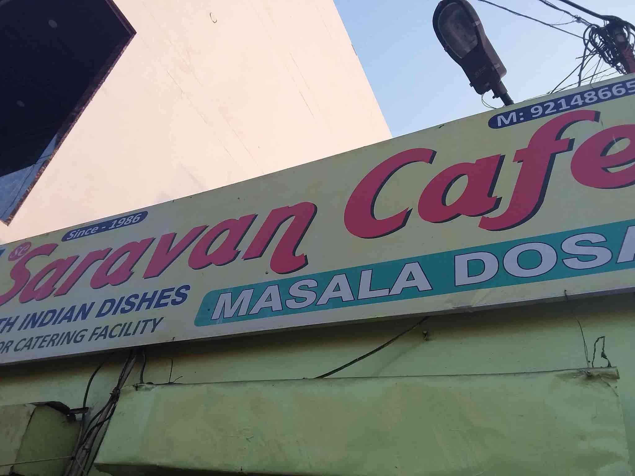 Image result for The Shrawan Cafen jaipur