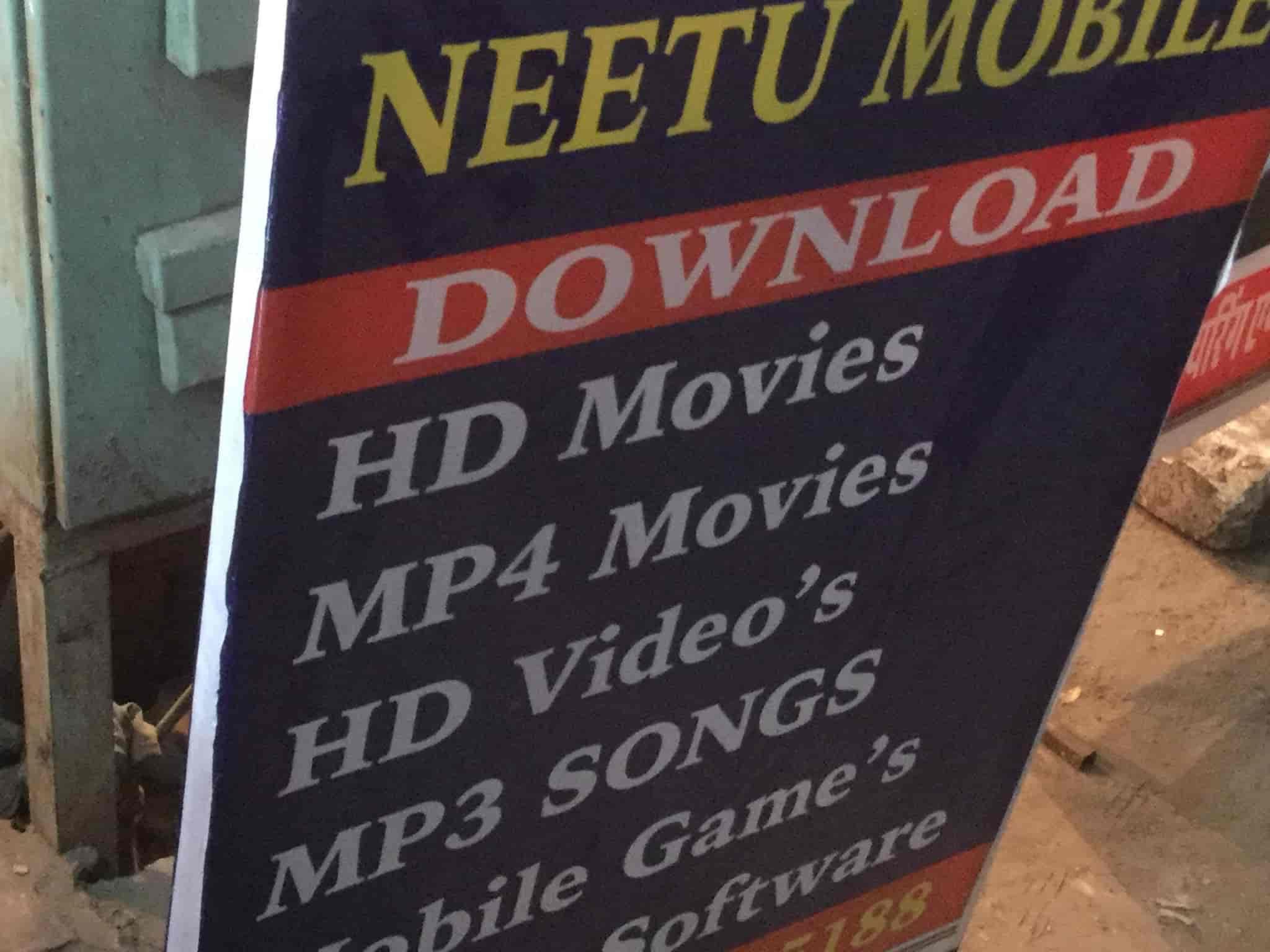 Neetu Mobile Repairing shop Photos, Gopalpura Bypass, Jaipur