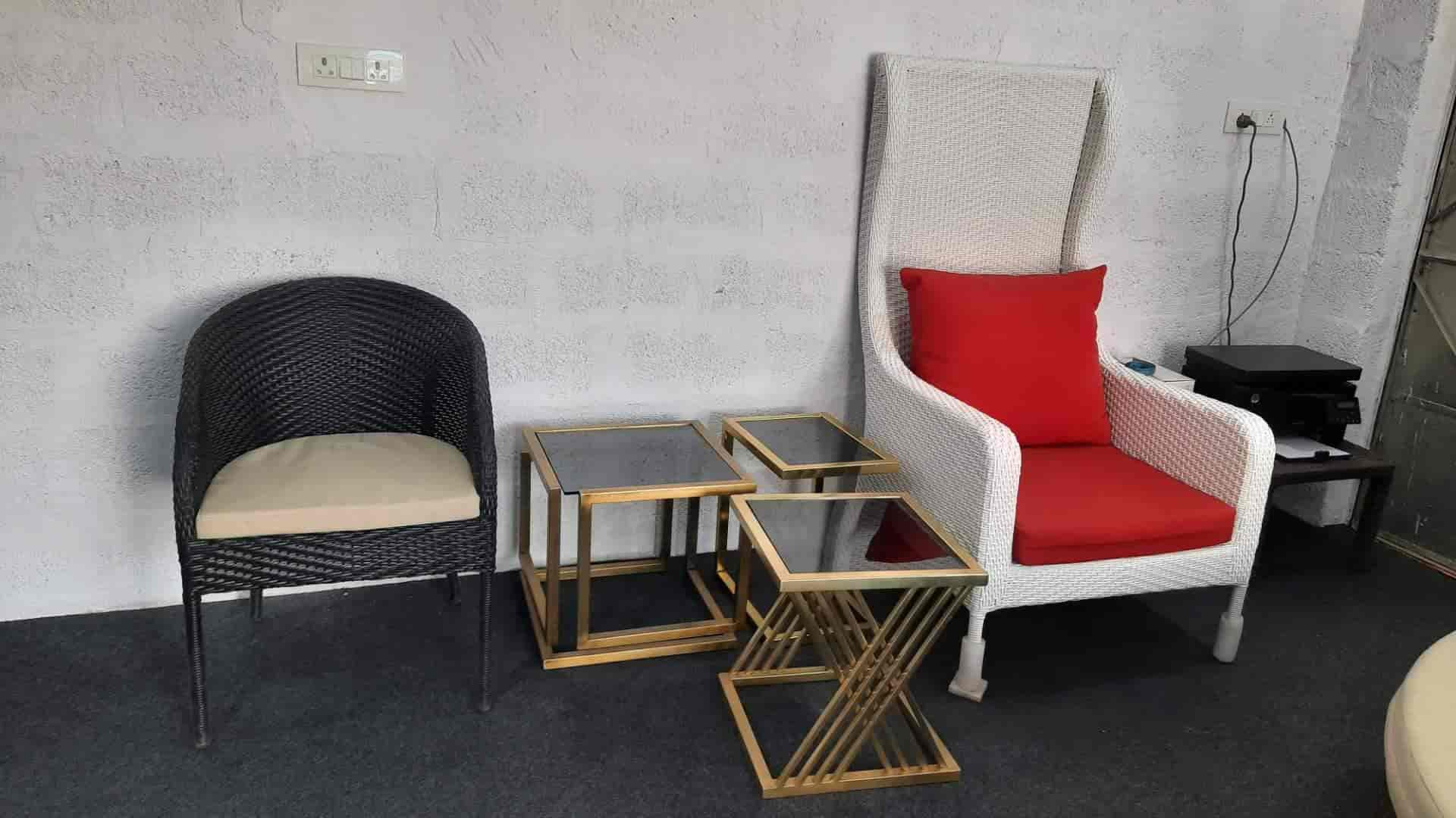 Dreamline Garden Furniture, Vaishali Nagar - Furniture Dealers in