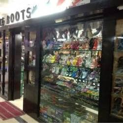 big boots store near me