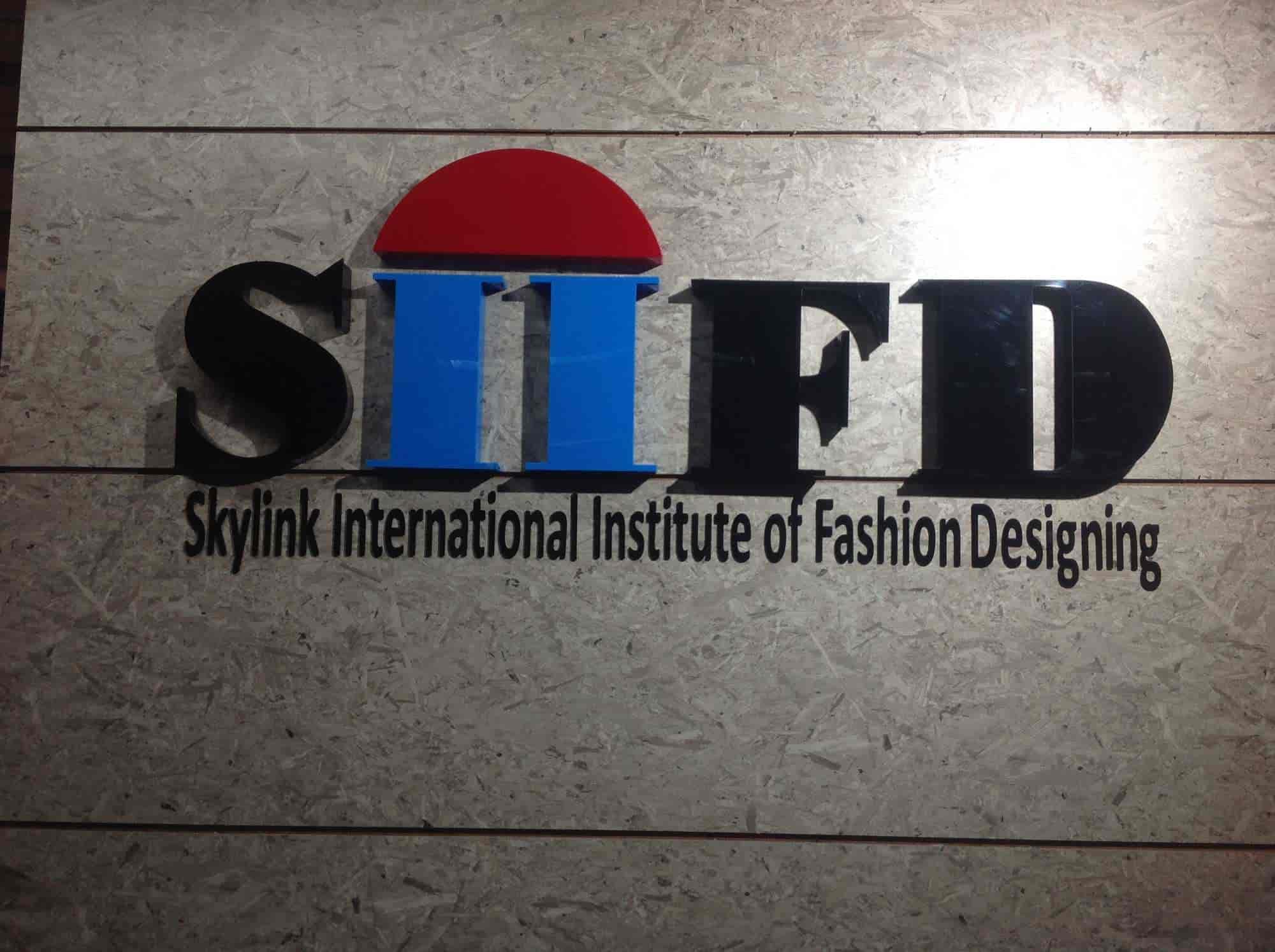 Skylink International Institute Of Fashion Designing Photos Mansarovar Jaipur Pictures Images Gallery Justdial