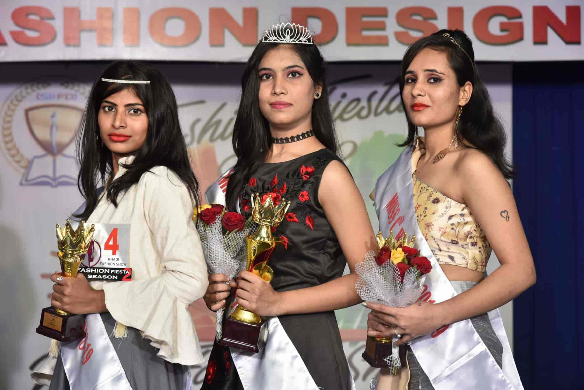 Skylink International Institute Of Fashion Designing Mansarovar Fashion Designing Institutes In Jaipur Justdial