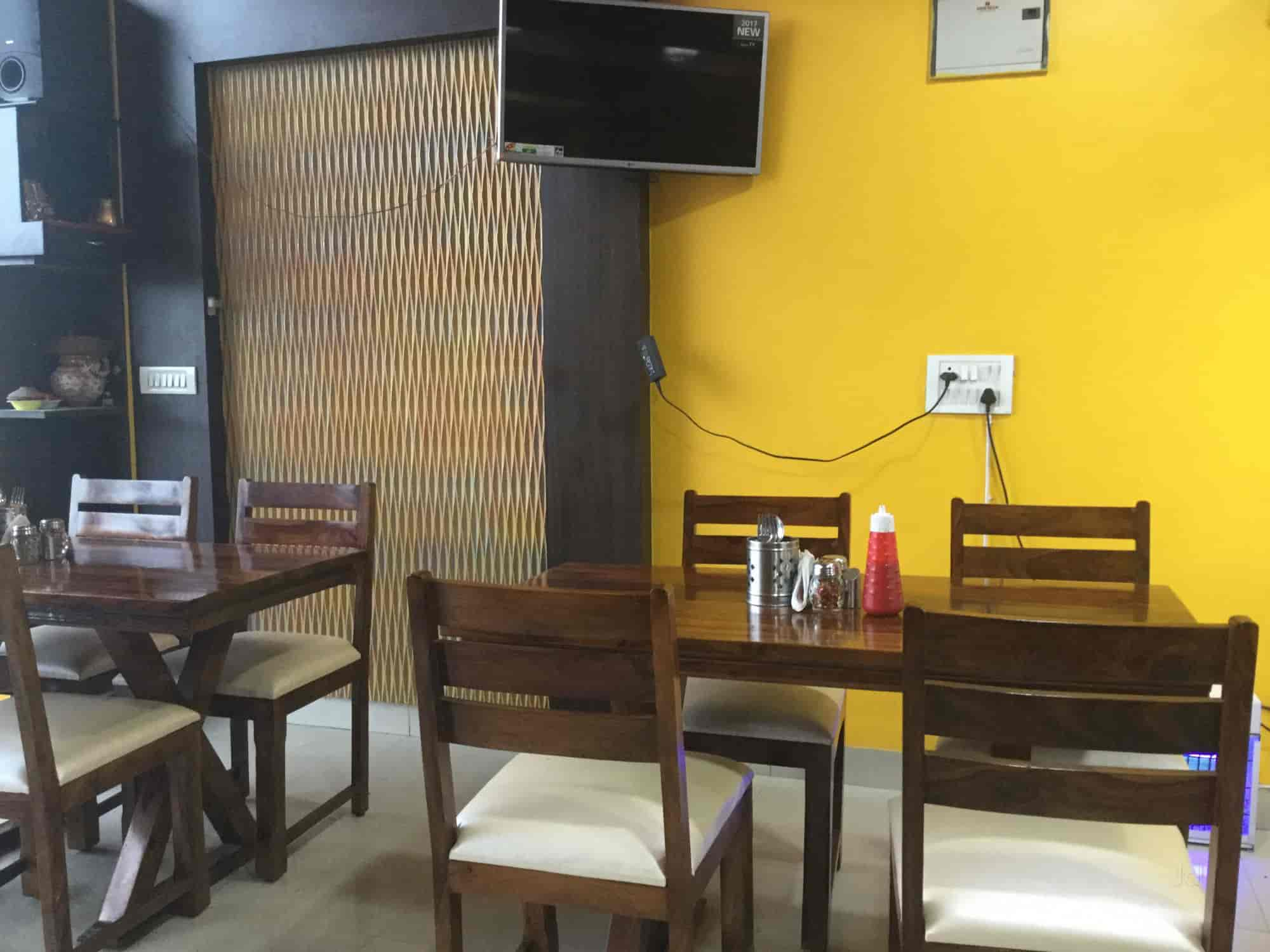 mrbeans pizza restaurant photos pratap nagar jaipur pictures