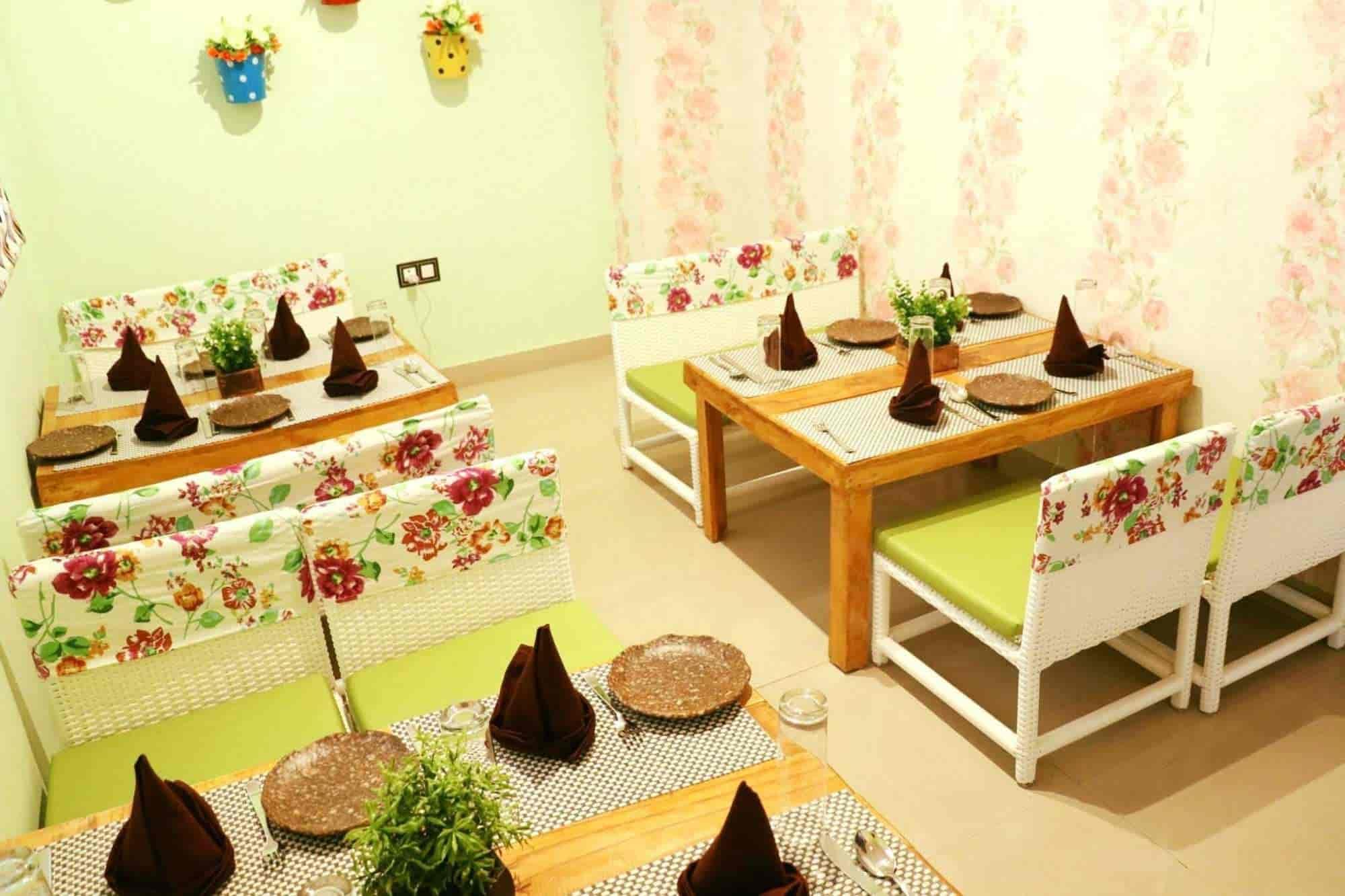 Swappys Kitchen Photos Raja Park Jaipur