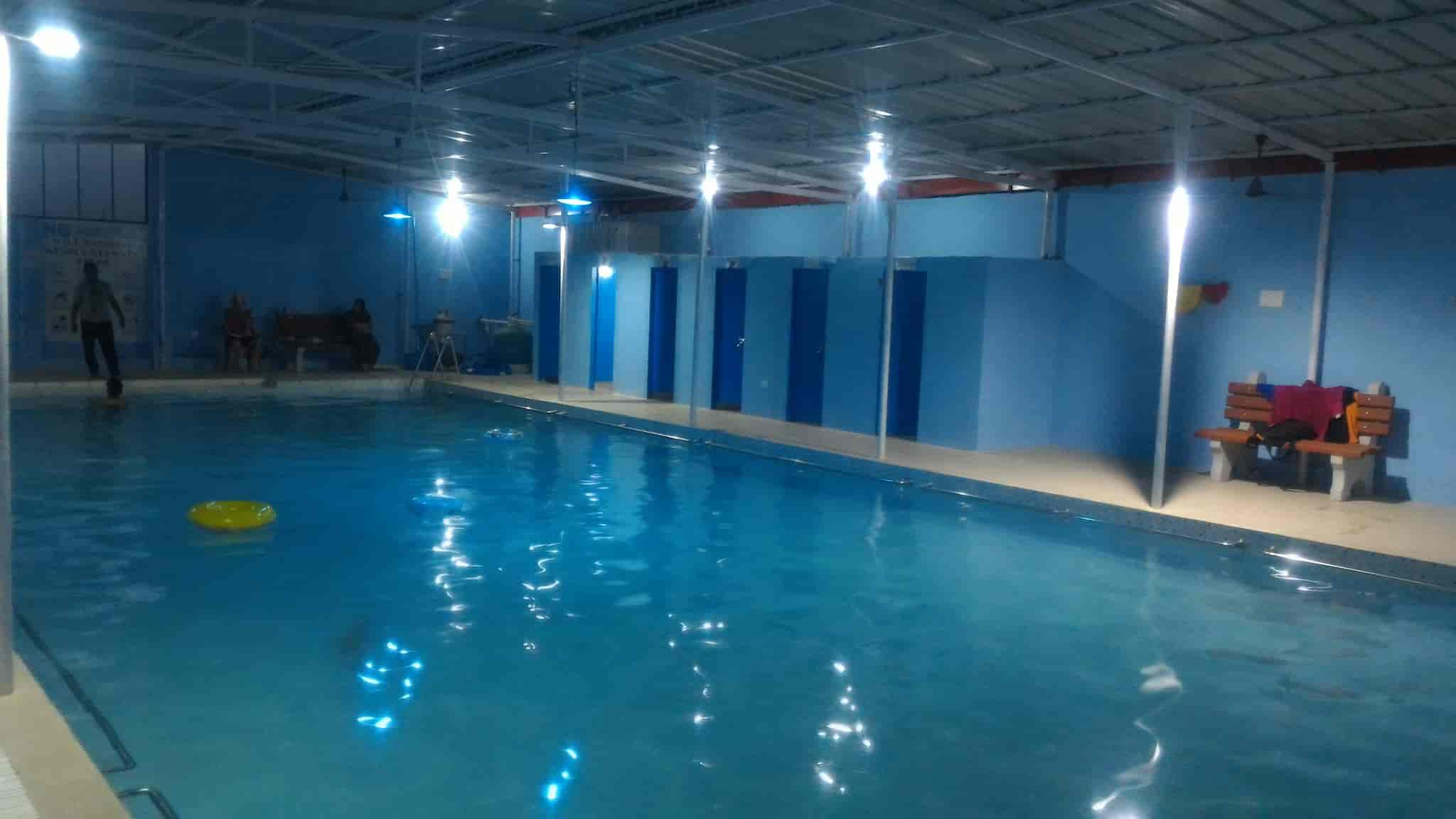Image result for Aqua Gyms