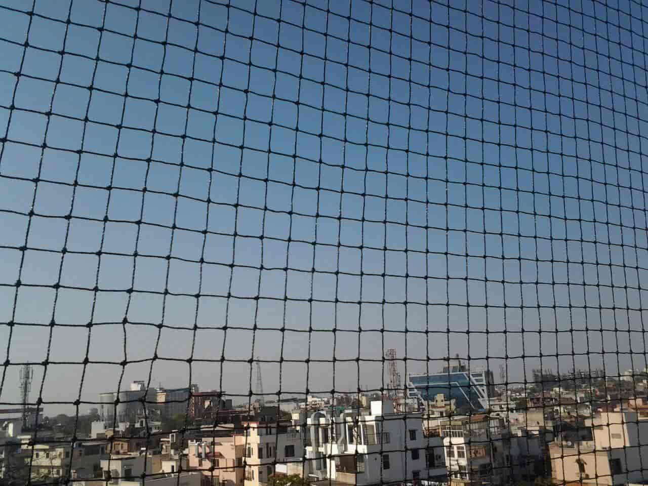 samridhi bird nets photos johri bazar jaipur pictures images