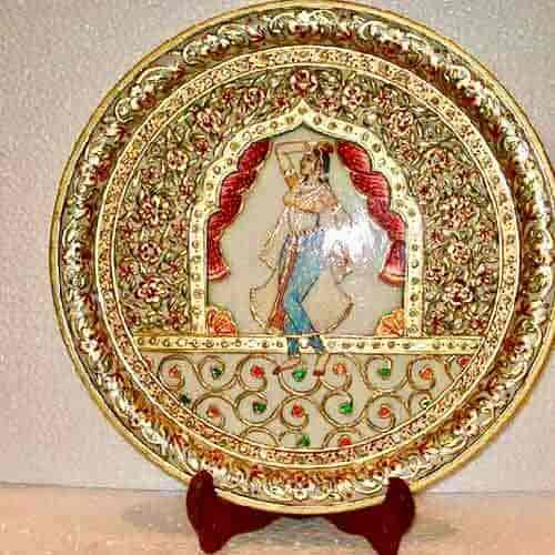 Kuber Handicrafts M I Road Kuber Jewels Crafts Handicraft