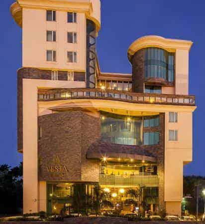 International In HotelGopal Justdial Vesta Jaipur Bari Hotels TclF1JK