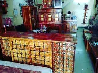 Santosh Shekhawati Furniture Home Decor Photos Gopalpura Bypass