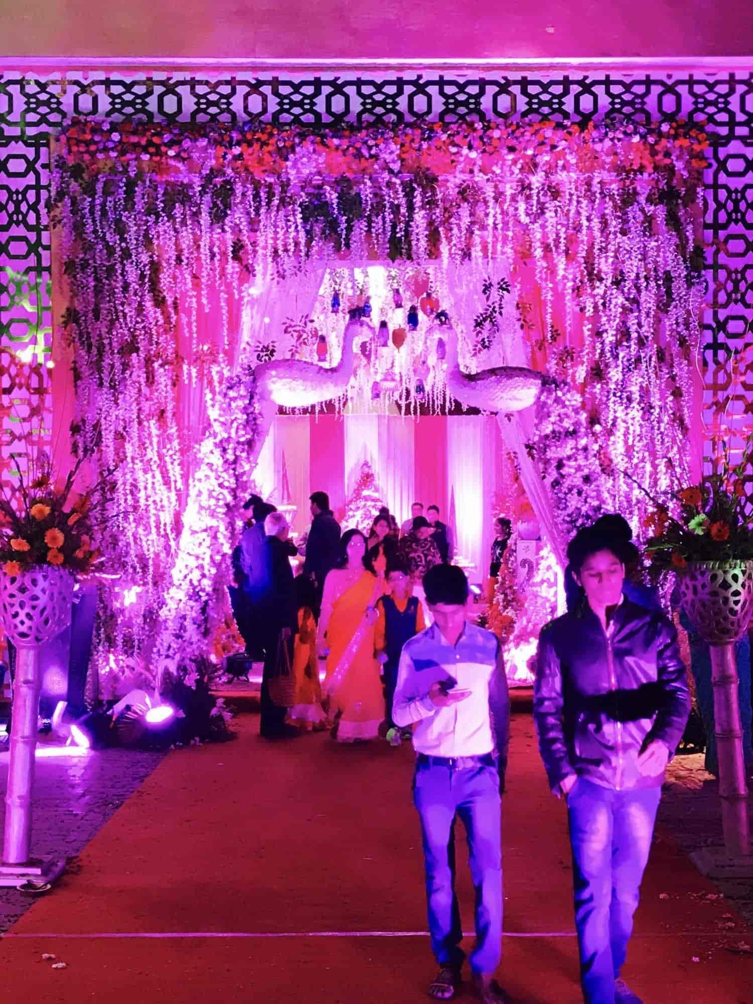 Manglam Events Decorators Photos, C Scheme, Jaipur- Pictures ...