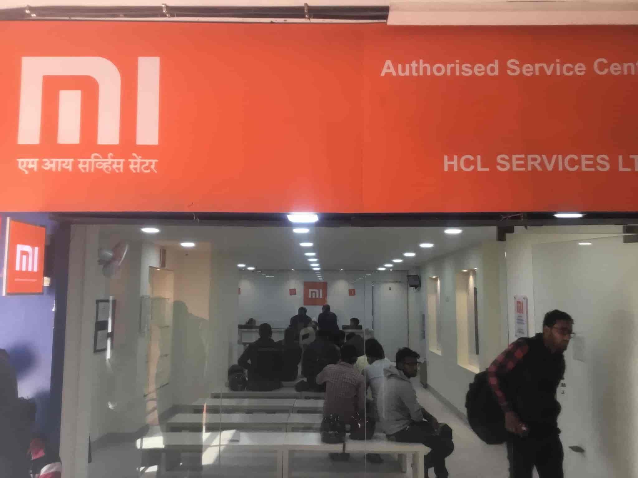 Mi Service Centre, Gopalpura Bypass - Mobile Phone Repair