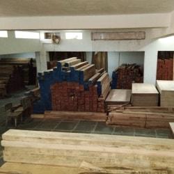 Shree Impex, Jagat Pura - Carpenters in Jaipur - Justdial