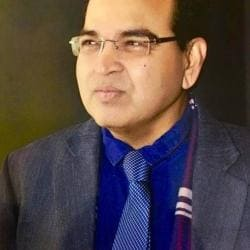 Dr  Manprakash Sharma - ENT Surgeon Doctors - Book Appointment