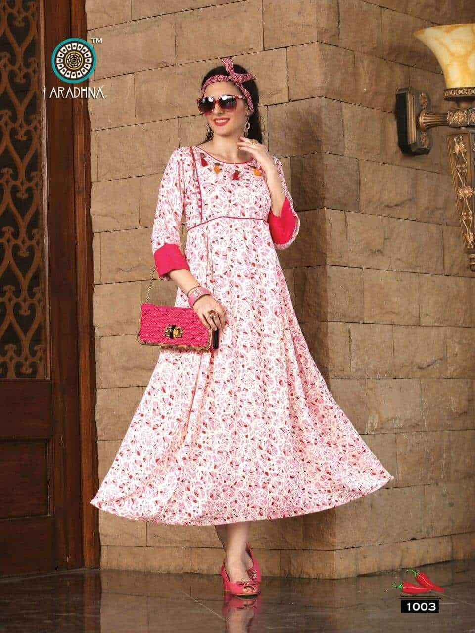 Mabbon Fashion, Sanganer - Women Kurti Manufacturers in Jaipur
