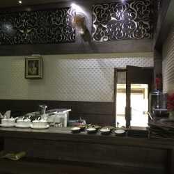 Bistro Restaurant, Raja Park, Jaipur - North Indian, South Indian