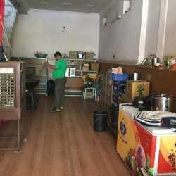 Sahu Fresh Matka Kulfi, Durgapura, Jaipur - Ice Cream Parlours