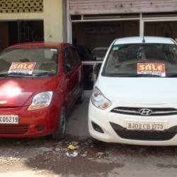 Singh Cars Raja Park Second Hand Car Dealers In Jaipur Justdial