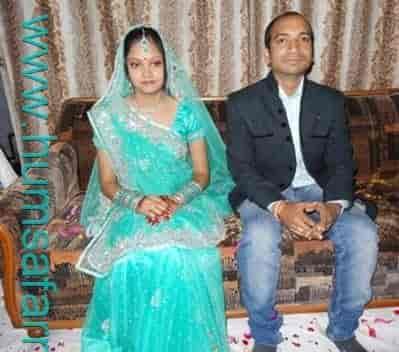 Humsafarmatrimony com, Vidhyadhar Nagar - Matrimonial