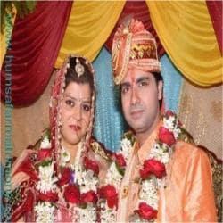 Humsafarmatrimony com, Vidhyadhar Nagar - Matrimonial Bureaus in