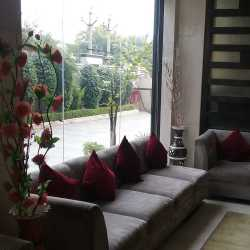 Hotel Marigold Sitapura Industrial Area Hotels In Jaipur