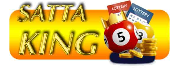 Satta King Company, India - Game Dealers in Jaipur - Justdial