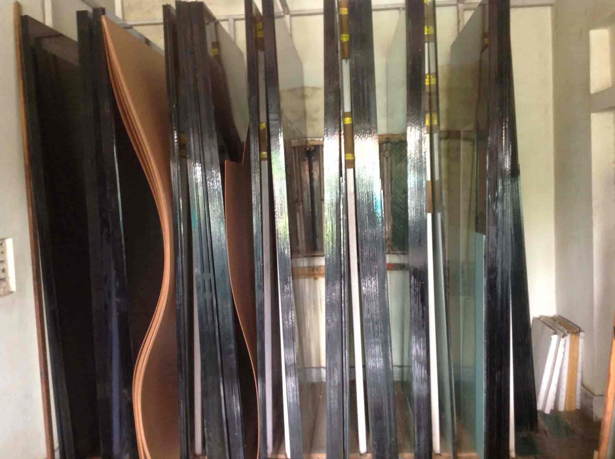 Uma Glass House Fiber Store Photos Sirsi Road Jaipur Pictures Fiberstore Dealers