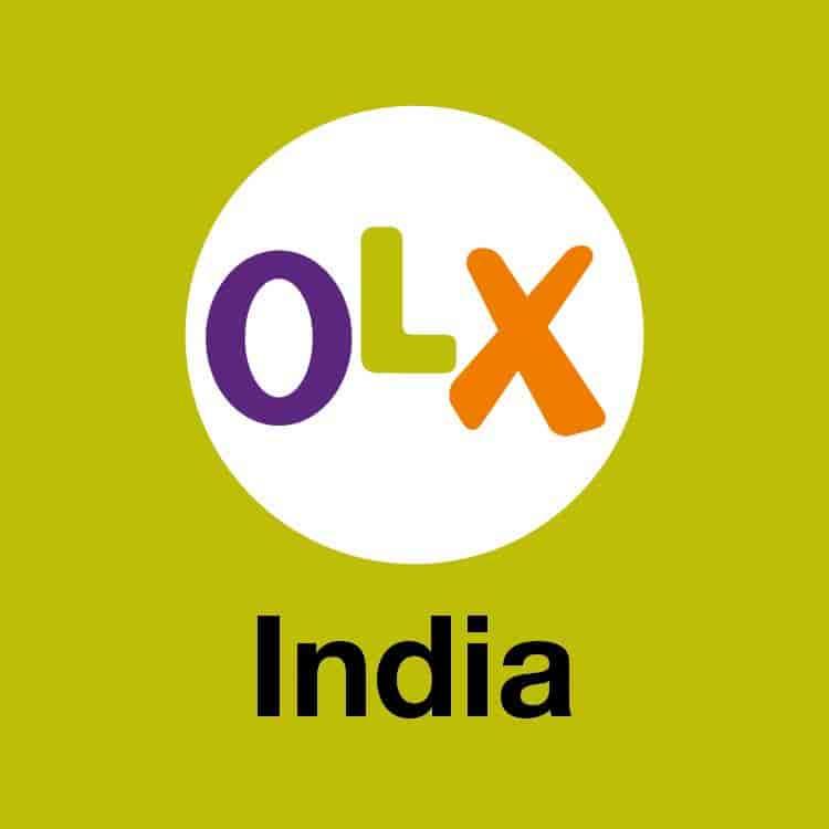 Olxin Online Classifieds in Mumbai Justdial