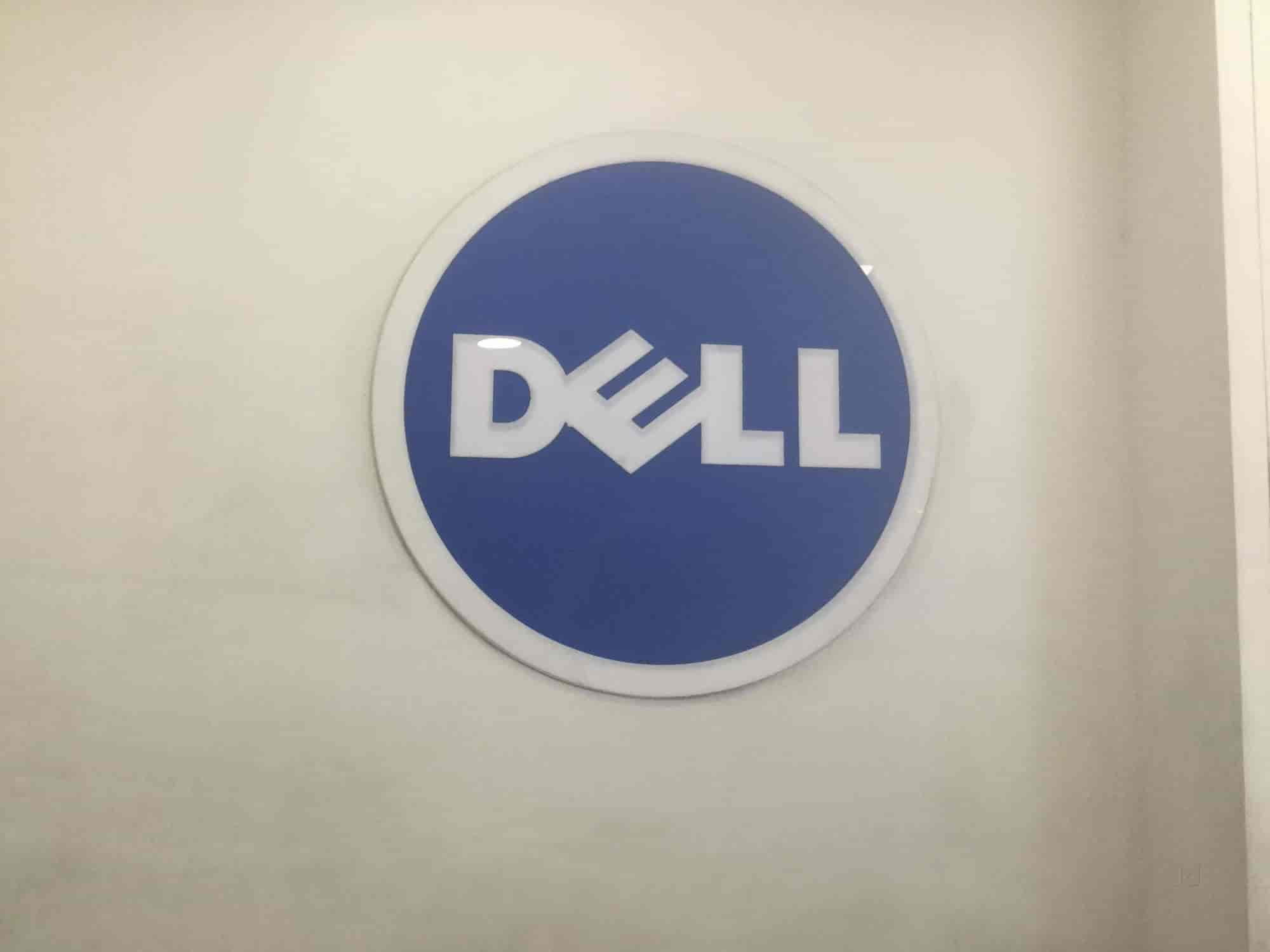 Dell exclusive store m i road mobile phone dealers in jaipur dell exclusive store m i road mobile phone dealers in jaipur justdial buycottarizona