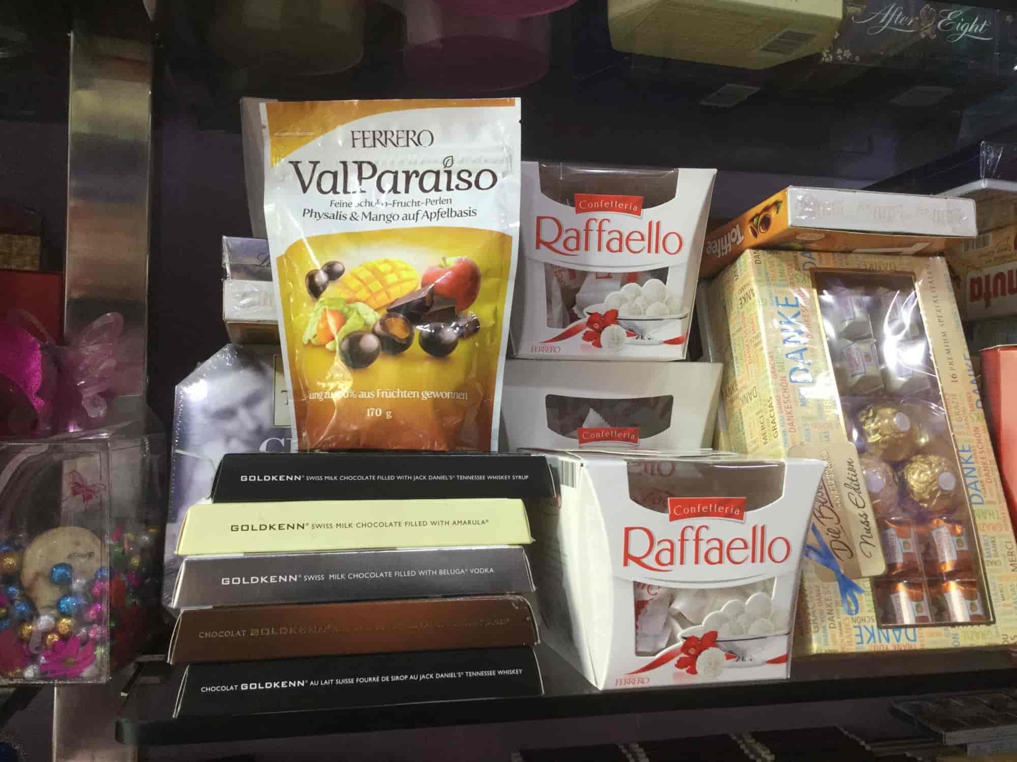 Harga Jual Alpenliebe Candy Caramel Stick Box 16 Termurah 2018 Carvil Sepatu Casual Dress Men Gusten Black Hitam 41 Chocolate Hub C Scheme Manufacturers In Jaipur Justdial