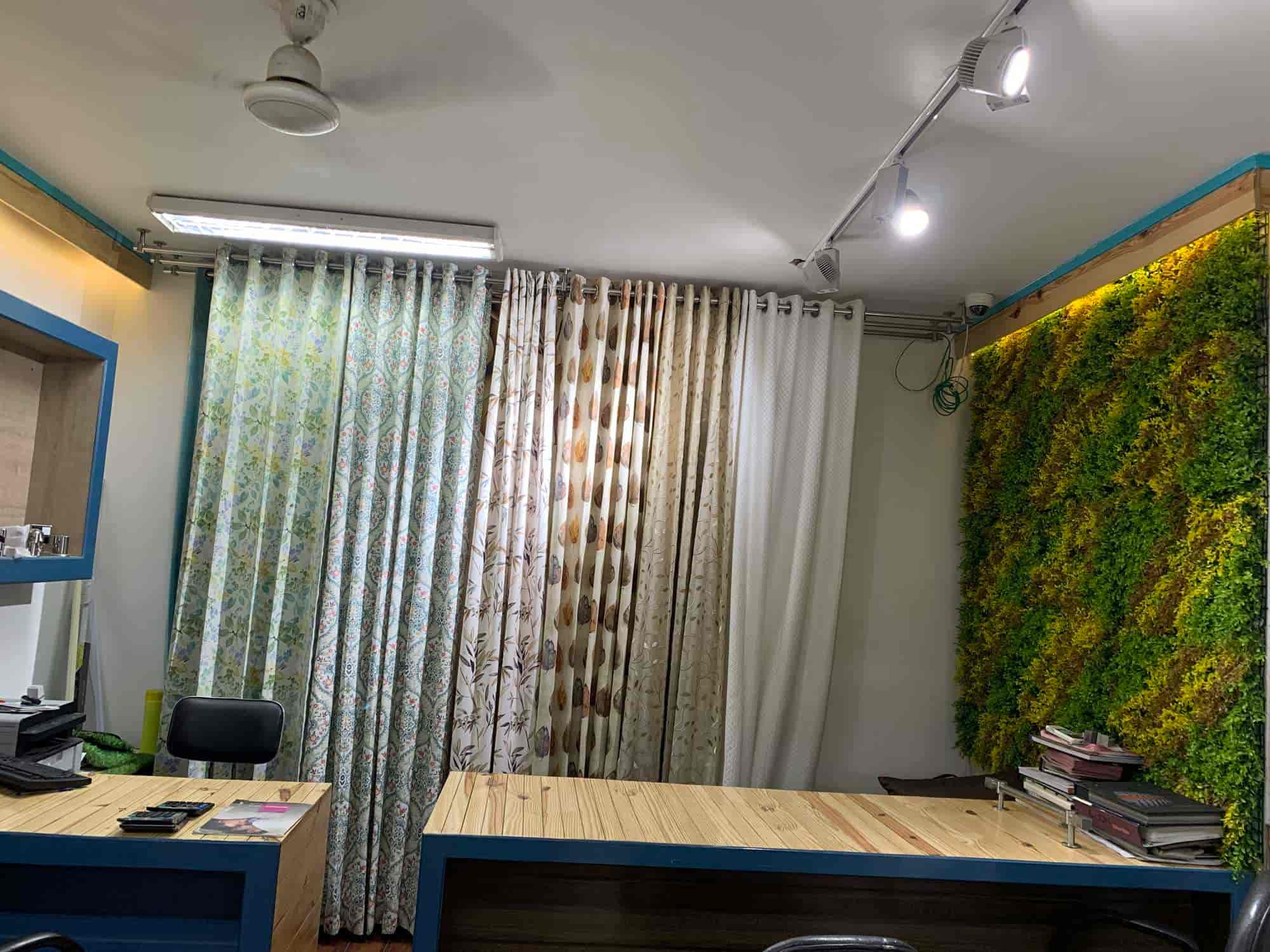 Dream Home Decor And Dhd Bath Concepts Mansarovar Double