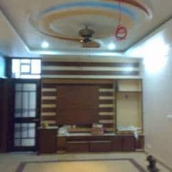 Go 2 Architect Malviya Nagar Interior Designers In Jaipur Justdial